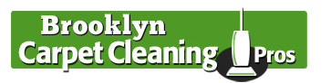 Carpet Cleaning Brooklyn, NY PROS | 718-530-0077 | Rug Upholstery Sofa Cleaners
