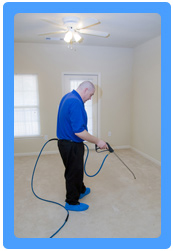 Carpet Cleaning Brooklyn, NY