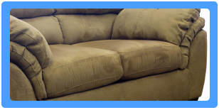 Brooklyn, NY Upholstery Cleaning